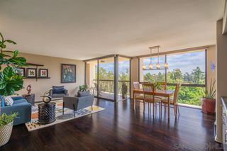 Photo 3: HILLCREST Condo for sale : 2 bedrooms : 666 Upas St #502 in San Diego
