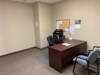 Photo 8: 401 & 402 191 EDWARDS Way SW: Airdrie Office for sale : MLS®# A1015756