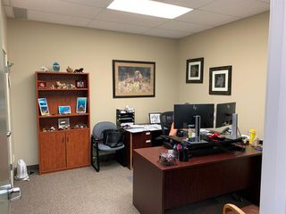Photo 11: 401 & 402 191 EDWARDS Way SW: Airdrie Office for sale : MLS®# A1015756