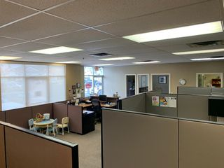 Photo 2: 401 & 402 191 EDWARDS Way SW: Airdrie Office for sale : MLS®# A1015756