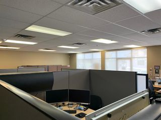 Photo 14: 401 & 402 191 EDWARDS Way SW: Airdrie Office for sale : MLS®# A1015756