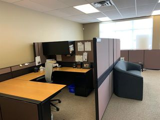 Photo 9: 401 & 402 191 EDWARDS Way SW: Airdrie Office for sale : MLS®# A1015756