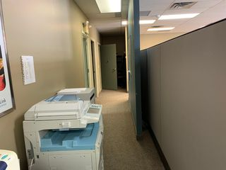 Photo 15: 401 & 402 191 EDWARDS Way SW: Airdrie Office for sale : MLS®# A1015756