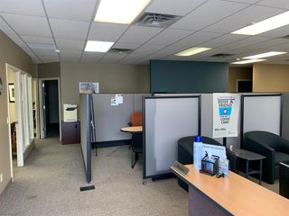 Photo 6: 401 & 402 191 EDWARDS Way SW: Airdrie Office for sale : MLS®# A1015756