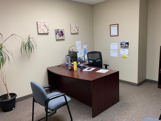 Photo 13: 401 & 402 191 EDWARDS Way SW: Airdrie Office for sale : MLS®# A1015756