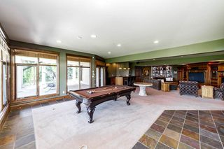 Photo 27: 110 River Lane: Rural Sturgeon County House for sale : MLS®# E4209364