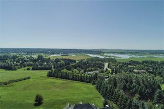 Photo 46: 110 River Lane: Rural Sturgeon County House for sale : MLS®# E4209364