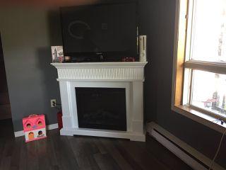 Photo 4: 21 Spruce Street in Trenton: 107-Trenton,Westville,Pictou Multi-Family for sale (Northern Region)  : MLS®# 202018518