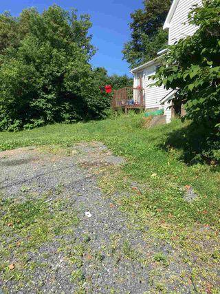 Photo 2: 21 Spruce Street in Trenton: 107-Trenton,Westville,Pictou Multi-Family for sale (Northern Region)  : MLS®# 202018518