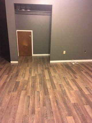 Photo 17: 21 Spruce Street in Trenton: 107-Trenton,Westville,Pictou Multi-Family for sale (Northern Region)  : MLS®# 202018518