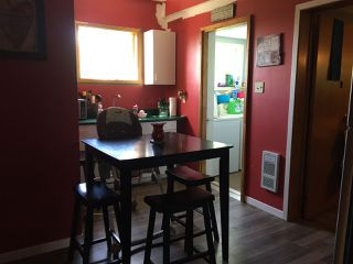Photo 5: 21 Spruce Street in Trenton: 107-Trenton,Westville,Pictou Multi-Family for sale (Northern Region)  : MLS®# 202018518