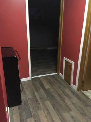 Photo 8: 21 Spruce Street in Trenton: 107-Trenton,Westville,Pictou Multi-Family for sale (Northern Region)  : MLS®# 202018518