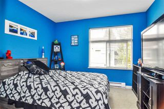 """Photo 12: 79 15168 36 Avenue in Surrey: Morgan Creek Townhouse for sale in """"Solay"""" (South Surrey White Rock)  : MLS®# R2498353"""