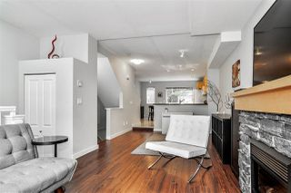 """Photo 3: 79 15168 36 Avenue in Surrey: Morgan Creek Townhouse for sale in """"Solay"""" (South Surrey White Rock)  : MLS®# R2498353"""