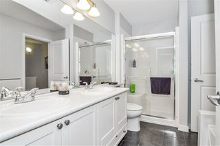 """Photo 10: 79 15168 36 Avenue in Surrey: Morgan Creek Townhouse for sale in """"Solay"""" (South Surrey White Rock)  : MLS®# R2498353"""