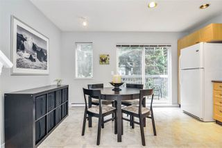 """Photo 7: 79 15168 36 Avenue in Surrey: Morgan Creek Townhouse for sale in """"Solay"""" (South Surrey White Rock)  : MLS®# R2498353"""