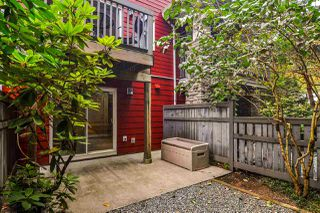 """Photo 17: 79 15168 36 Avenue in Surrey: Morgan Creek Townhouse for sale in """"Solay"""" (South Surrey White Rock)  : MLS®# R2498353"""