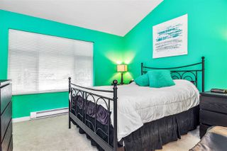 """Photo 8: 79 15168 36 Avenue in Surrey: Morgan Creek Townhouse for sale in """"Solay"""" (South Surrey White Rock)  : MLS®# R2498353"""