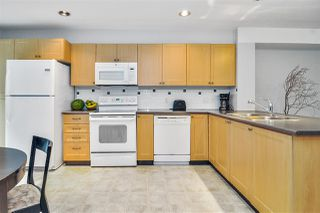 """Photo 5: 79 15168 36 Avenue in Surrey: Morgan Creek Townhouse for sale in """"Solay"""" (South Surrey White Rock)  : MLS®# R2498353"""