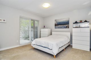 """Photo 14: 79 15168 36 Avenue in Surrey: Morgan Creek Townhouse for sale in """"Solay"""" (South Surrey White Rock)  : MLS®# R2498353"""