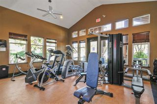 """Photo 21: 79 15168 36 Avenue in Surrey: Morgan Creek Townhouse for sale in """"Solay"""" (South Surrey White Rock)  : MLS®# R2498353"""