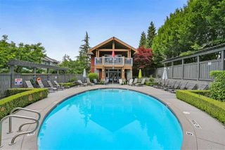 """Photo 19: 79 15168 36 Avenue in Surrey: Morgan Creek Townhouse for sale in """"Solay"""" (South Surrey White Rock)  : MLS®# R2498353"""