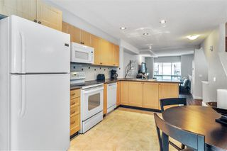 """Photo 6: 79 15168 36 Avenue in Surrey: Morgan Creek Townhouse for sale in """"Solay"""" (South Surrey White Rock)  : MLS®# R2498353"""