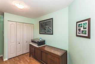 Photo 13: 204 15991 THRIFT AVENUE: White Rock Home for sale ()  : MLS®# R2098488