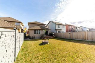 Photo 28: 10406 99 Street: Morinville House for sale : MLS®# E4217505
