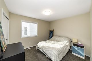 Photo 19: 10406 99 Street: Morinville House for sale : MLS®# E4217505