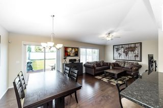 Photo 12: 10406 99 Street: Morinville House for sale : MLS®# E4217505