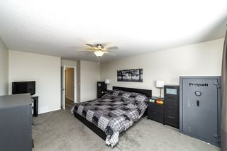 Photo 17: 10406 99 Street: Morinville House for sale : MLS®# E4217505