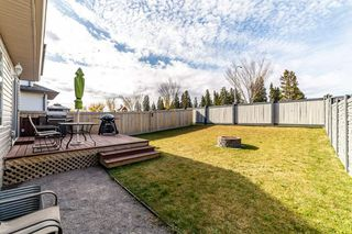 Photo 27: 10406 99 Street: Morinville House for sale : MLS®# E4217505