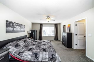 Photo 18: 10406 99 Street: Morinville House for sale : MLS®# E4217505