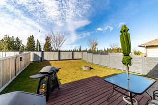 Photo 25: 10406 99 Street: Morinville House for sale : MLS®# E4217505