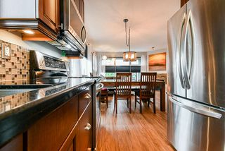 Photo 6: 2203 ALDER Street in Vancouver: Fairview VW Townhouse for sale (Vancouver West)  : MLS®# R2508720