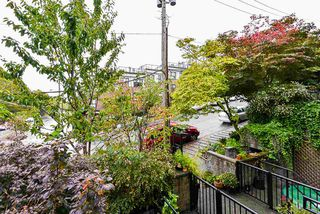 Photo 30: 2203 ALDER Street in Vancouver: Fairview VW Townhouse for sale (Vancouver West)  : MLS®# R2508720