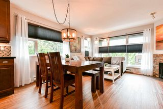 Photo 7: 2203 ALDER Street in Vancouver: Fairview VW Townhouse for sale (Vancouver West)  : MLS®# R2508720