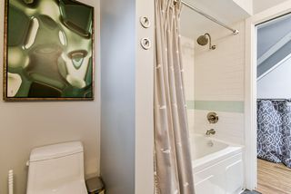 Photo 19: 2203 ALDER Street in Vancouver: Fairview VW Townhouse for sale (Vancouver West)  : MLS®# R2508720