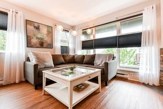 Photo 9: 2203 ALDER Street in Vancouver: Fairview VW Townhouse for sale (Vancouver West)  : MLS®# R2508720