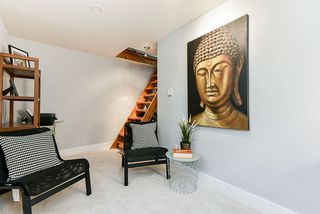 Photo 23: 2203 ALDER Street in Vancouver: Fairview VW Townhouse for sale (Vancouver West)  : MLS®# R2508720