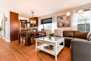 Photo 11: 2203 ALDER Street in Vancouver: Fairview VW Townhouse for sale (Vancouver West)  : MLS®# R2508720