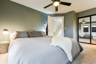 Photo 15: 2203 ALDER Street in Vancouver: Fairview VW Townhouse for sale (Vancouver West)  : MLS®# R2508720