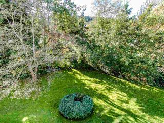 """Photo 19: 402 15140 29A Avenue in Surrey: King George Corridor Condo for sale in """"The Sands"""" (South Surrey White Rock)  : MLS®# R2510345"""