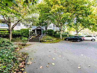 """Photo 20: 402 15140 29A Avenue in Surrey: King George Corridor Condo for sale in """"The Sands"""" (South Surrey White Rock)  : MLS®# R2510345"""