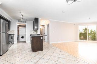 Photo 3: 314 14608 125 Street in Edmonton: Zone 27 Condo for sale : MLS®# E4220332