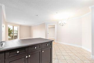 Photo 7: 314 14608 125 Street in Edmonton: Zone 27 Condo for sale : MLS®# E4220332