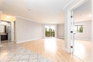 Photo 11: 314 14608 125 Street in Edmonton: Zone 27 Condo for sale : MLS®# E4220332
