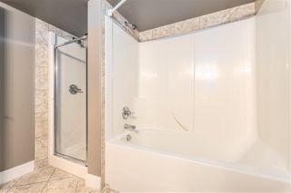 Photo 16: 314 14608 125 Street in Edmonton: Zone 27 Condo for sale : MLS®# E4220332