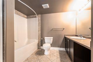 Photo 15: 314 14608 125 Street in Edmonton: Zone 27 Condo for sale : MLS®# E4220332